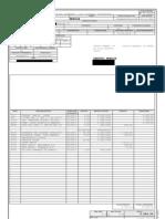 Cedolino Febbraio2013.pdf