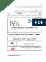 BM-PR-CPS-A01-R2