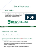 AA_Trees.pdf