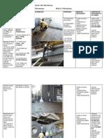 Desmontaje de Tolva Camion Euclid 320 Ton PDF