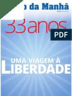 DM 33 Anos - Especial.pdf