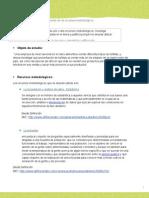 FI_U2_A5_FRSC.doc