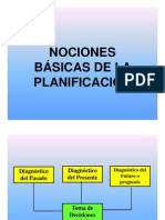 planificacion-110607062853-phpapp01