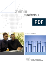 48149444 Chimie Minerale I (4)