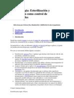 Microbiología.doc