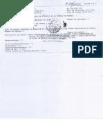 Documentos Adjuntos