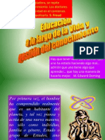 12  EducVidaGesCono