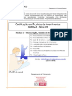 Mod7_MensuracaoGestaoPerformanceRisco