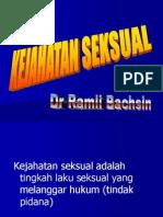 Rb Kejahatan Sex