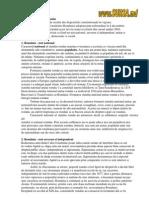 Formarea_statului_unitar_român_în_1918-decizii_politice_şi_voinţă_a_poporului