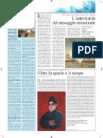 Intervista a Massimiliano Caretto