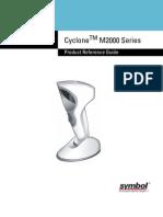M2007 Manual.pdf