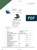 Dell - Inspiron 15