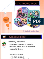 cursoblog1-110408173725-phpapp02