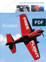 Guide Aviation 2011-2013
