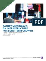 Native Packet MW Generic en AppNote
