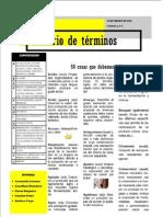 publicaciones TCCA 91220838