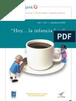 encursiva1.pdf