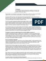 ERP Si Optimizarea Costurilor Logistice