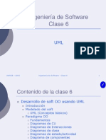 clase6.ppt