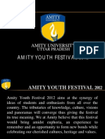 AYF 2012 - Sponsorship Presentation_Revised