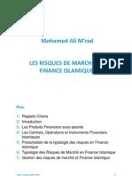 M-A-Mrad-Risques-de-Marché-en-Finance-Islamique[1].pdf
