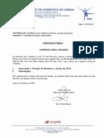 ConvAGO.pdf