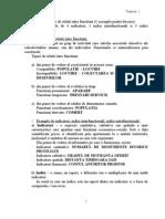 Tema 2 Functiuni Indici Indicatori