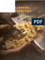 Filigrana Portuguesa