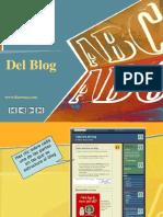 Curso Taller Creacion de Blog (Parte II)