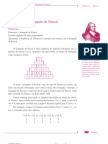 _atematicaDiscreta_Aulas_12e13_Volume_01.pdf