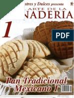Panaderia Mexicana 01 (1)