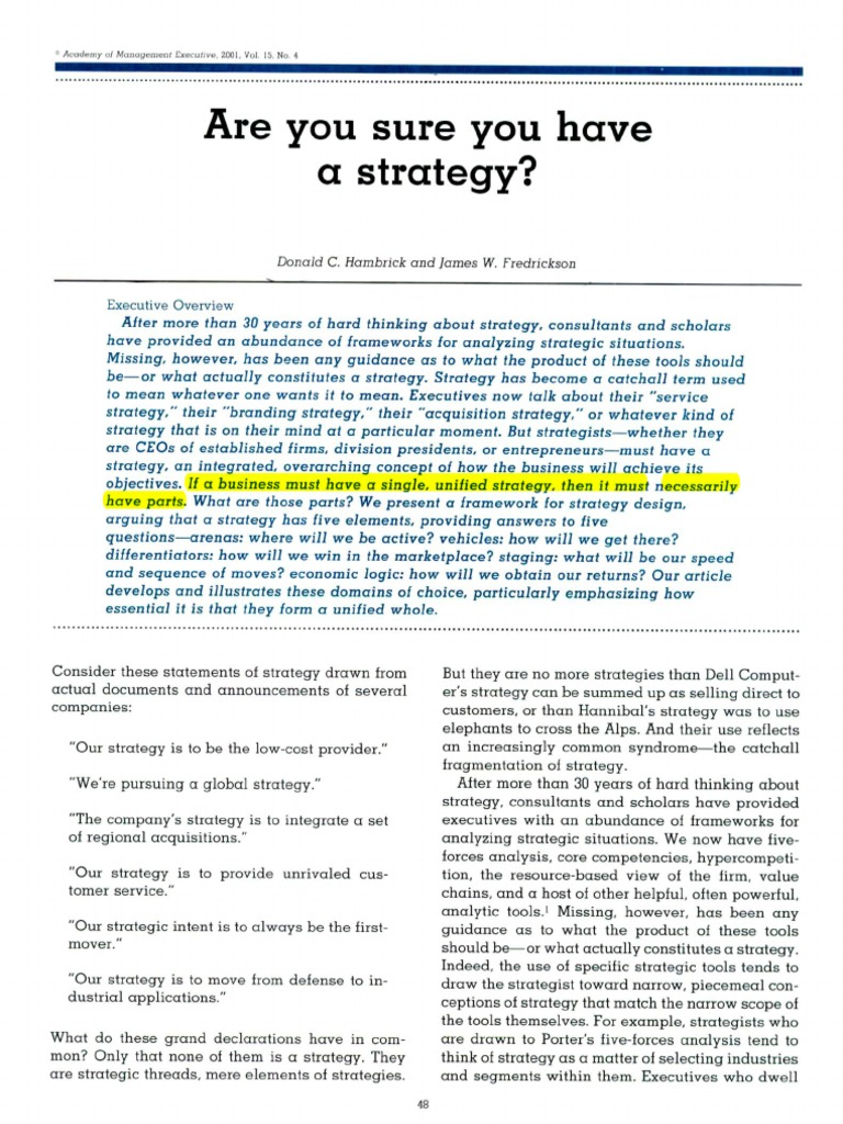 are you sure you have a strategy summary We also wanted to provide a text summary of  (which is a beginner options trading strategy) you need to have a fundamental  follow sure dividend.