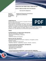 Gestion_Proyectos_Informaticos
