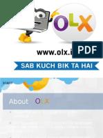 OLX final
