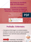 Universidade Federal de Uberlândia.ppt