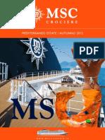 Autum Catalog MSC