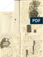 Journal of Impossible Things.pdf