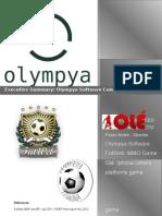 Olympya_Olé_FutWeb_2 pages_summary
