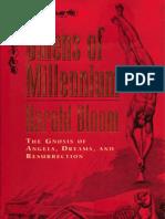 Bloom Omens of Millenium