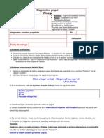 TP1 diagnóstico 2013 - 1er año