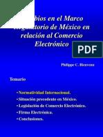 Comercio Elctronico 2