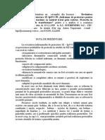 IP 35.doc