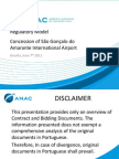 ASGA Overview