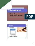31b60bf63620120210073957.pdf