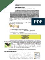 practicas_ofimatica