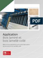 AN Bois laminé_201606_fr