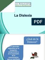 Dislexia Definitiva
