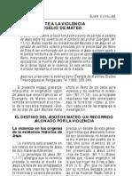 155_cuvillier.pdf