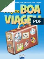 Procon Projeto Boa Viagem